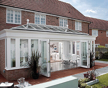 Where are Orangery Prices?