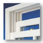 UPVC Sash Windows Price Quotes Online